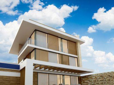 Royal Blue Project - Turkey Properties