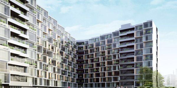 Live Istanbul - Property-Istanbul- Turkey