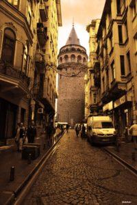 Optimized-Galata-Tower-Istanbul-Turkey