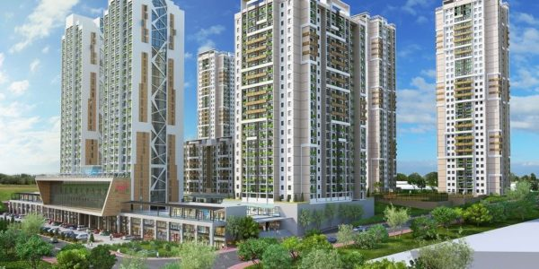 future-park-istanbul_turkey_turkey properties_Istanbul properties