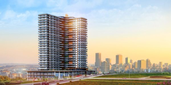 Önay-Life-Residences-Istanbul-Turkey - Properties 7