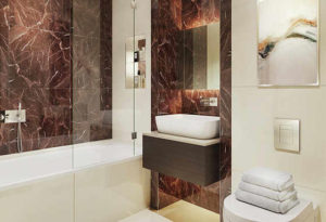 Royal Warwick Square-Bathrooms-london properties