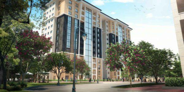 Aquamarine-Platinum-Trabzon-Turkey-Projects