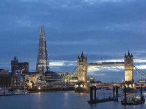 shard,london