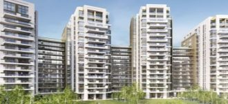 Paddington-Gardens-London-Properties-real-estate