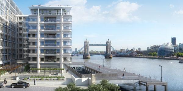 Landmark Place, London EC3-Real Estate -Properties 4