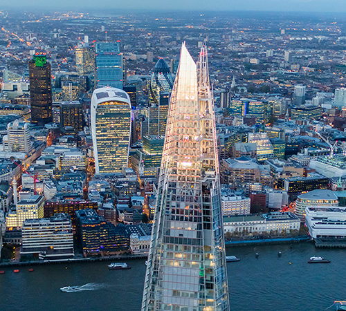 London-aerial-2015-keyimage