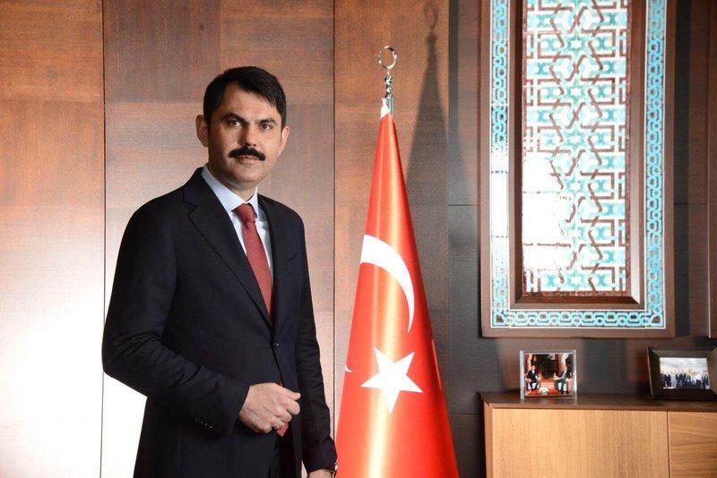 Minister_murat_kurum
