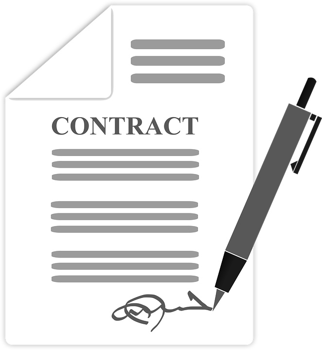 Contracts_management