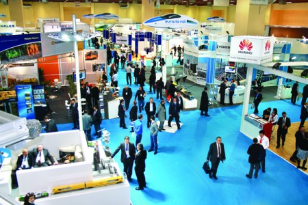 Istanbul Expo