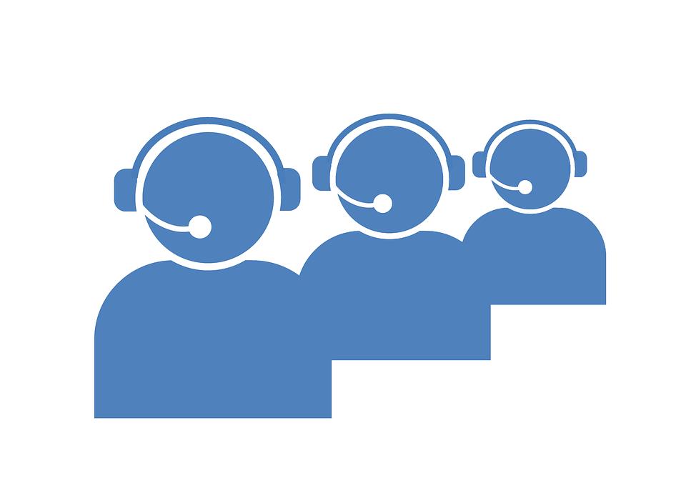 call-center-management