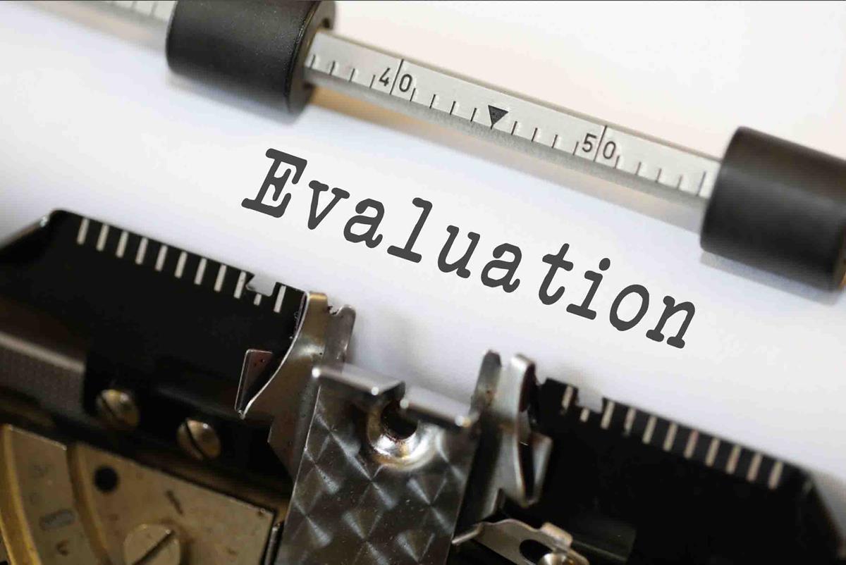 evaluation_management